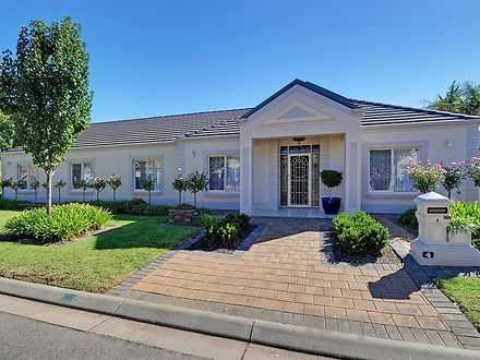 4 Stanford Avenue, Novar Gardens 5040, SA House Photo
