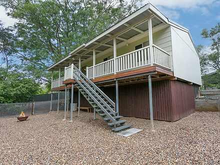 2 Pisces Street, Coalfalls 4305, QLD House Photo