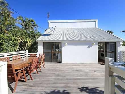 181 Edwards Street, Sunshine Beach 4567, QLD House Photo