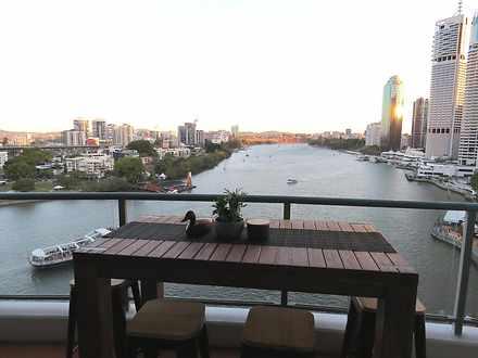 12B35 Howard Street, Brisbane 4000, QLD Apartment Photo