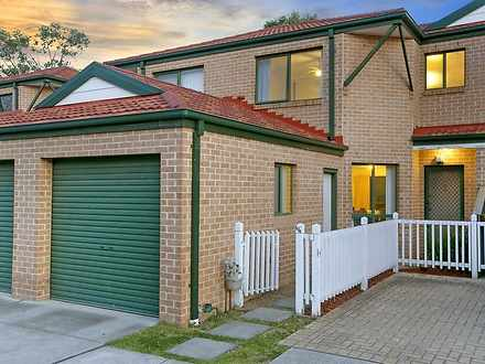 104/169 Horsley Road, Panania 2213, NSW Townhouse Photo