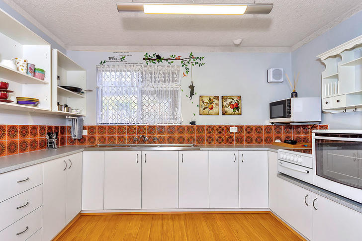 27/294 Knutsford Avenue, Kewdale 6105, WA House Photo