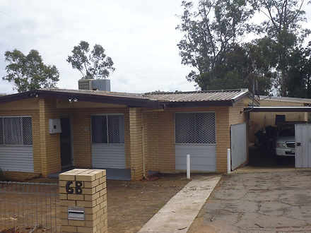 6B Agett Way, Northam 6401, WA Duplex_semi Photo