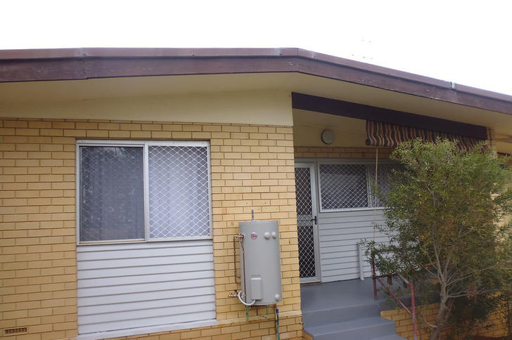 6B Agett Way, Northam 6401, WA Duplex_semi Photo