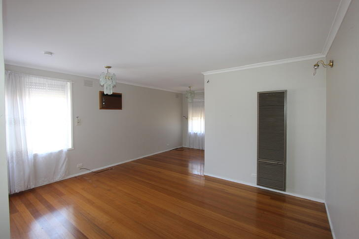 73 Braeswood Road, Kings Park 3021, VIC House Photo