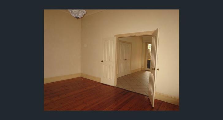 27 Waterloo Street, Glenelg 5045, SA House Photo