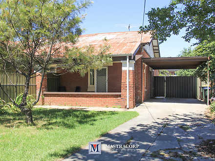 7B Maclagan Avenue, Allenby Gardens 5009, SA Unit Photo