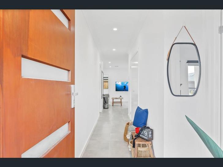 Bastings Avenue Street, Mickleham 3064, VIC House Photo