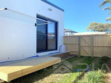 19 O'SULLIVAN Avenue, Maroubra 2035, NSW House Photo