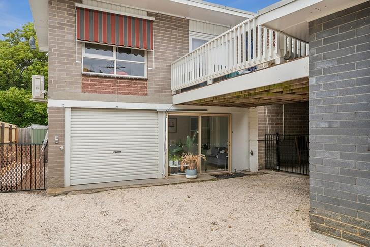 4/1907 Point Nepean Road, Tootgarook 3941, VIC House Photo