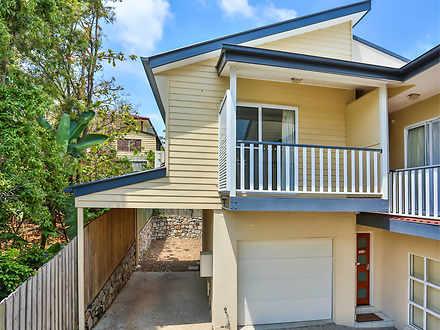 11B Brook Street, South Brisbane 4101, QLD Townhouse Photo