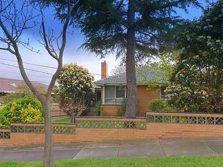 3 Statesman Avenue, Burwood East 3151, VIC House Photo