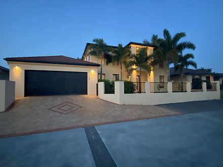 15A Francis Road, Shailer Park 4128, QLD House Photo
