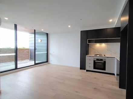 309/202 Surrey Road, Blackburn 3130, VIC Apartment Photo