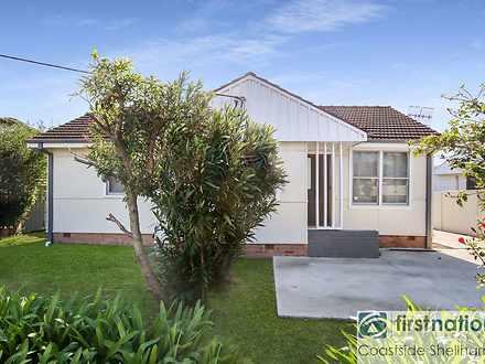30 Farmborough Road, Unanderra 2526, NSW House Photo