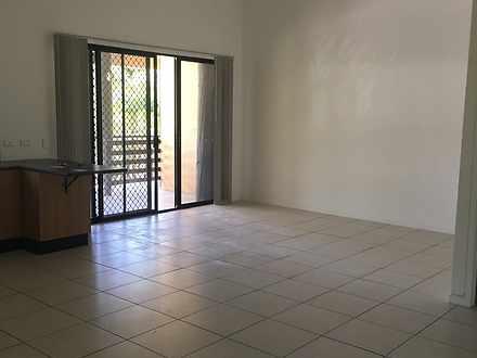 Kuranda 4881, QLD Apartment Photo