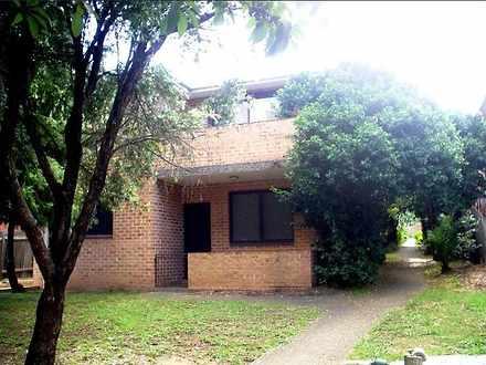 3/56 Station Road, Auburn 2144, NSW House Photo