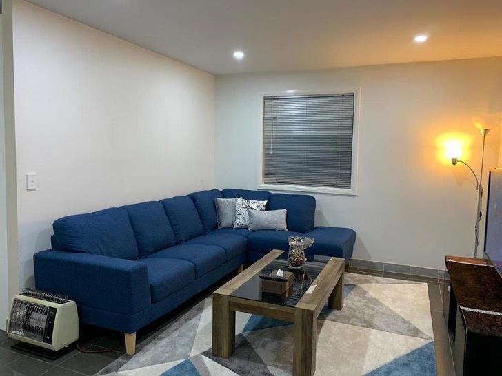 3B Albert Road, Auburn 2144, NSW House Photo