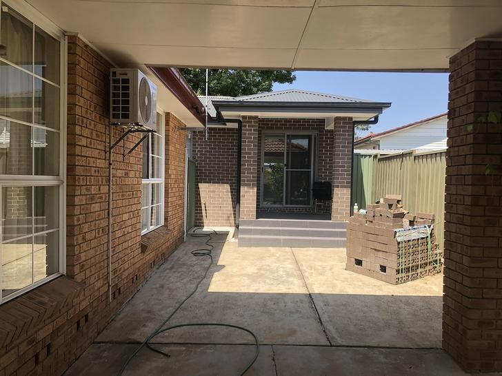 11A Brazier Street, Guildford 2161, NSW House Photo