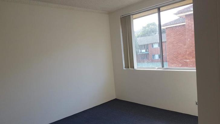 8/16 Wigram Street, Harris Park 2150, NSW Apartment Photo