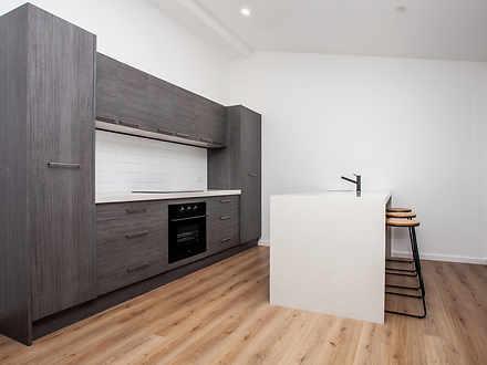 32A Bingara Avenue, Dapto 2530, NSW Duplex_semi Photo