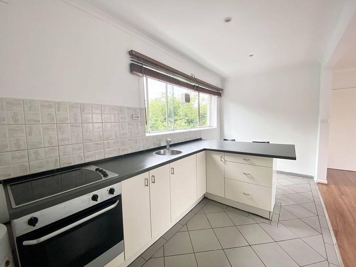 21/162 Brighton Road, St Kilda East 3183, VIC Apartment Photo