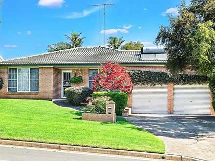 20 Tukara Road, South Penrith 2750, NSW House Photo
