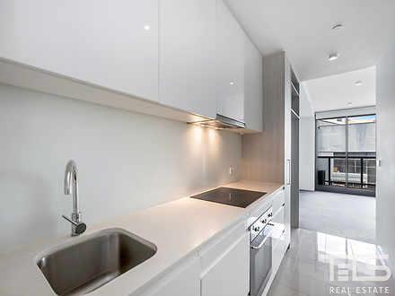 208/37 Bosisto Street, Richmond 3121, VIC Apartment Photo