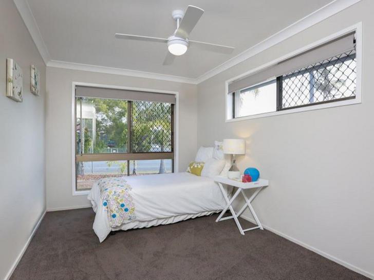 7 Federation Drive, Bethania 4205, QLD House Photo