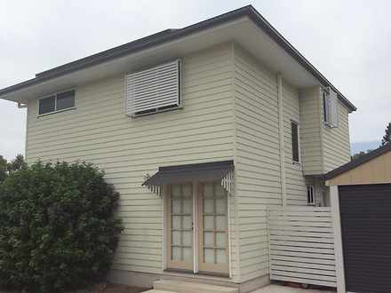Booval 4304, QLD House Photo