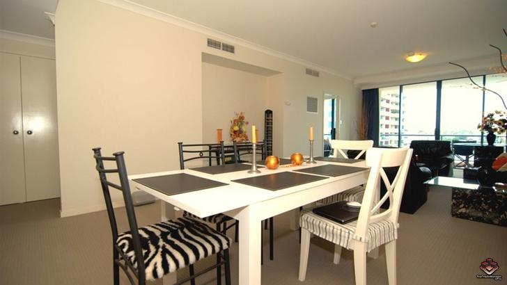 ID:3820792/35 Ferry Street, Kangaroo Point 4169, QLD Apartment Photo