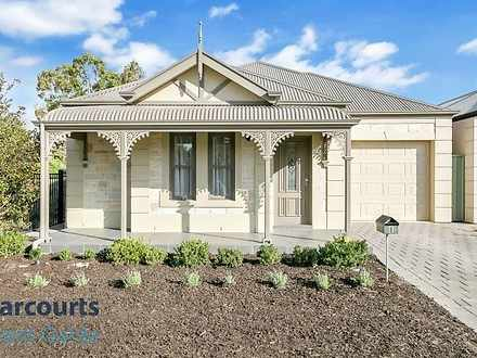 8 Gresham Place, Mawson Lakes 5095, SA House Photo