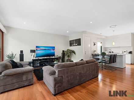 1/24 Querrin Street, Yeronga 4104, QLD Townhouse Photo