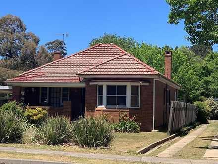 8 Kangaloon Road, Bowral 2576, NSW House Photo