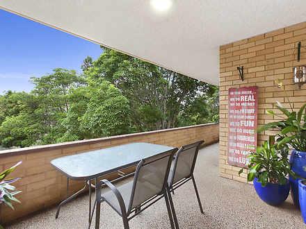 14/18 Avon Road, Dee Why 2099, NSW Apartment Photo