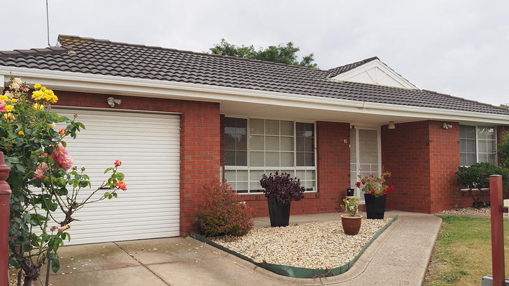 15 Moreton Court, Hoppers Crossing 3029, VIC House Photo