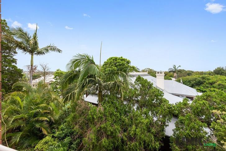 5/18 Kedron Street, Wooloowin 4030, QLD Unit Photo