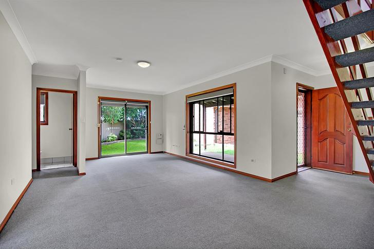 3/72 Ellengowan Crescent, Fairy Meadow 2519, NSW Townhouse Photo