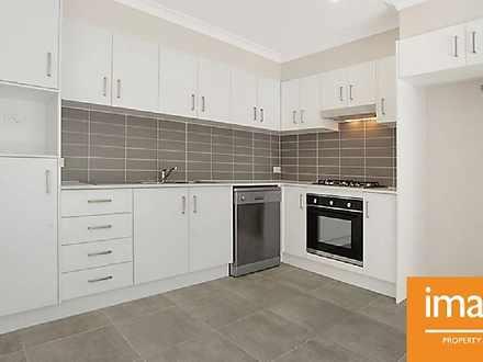 8 Cygnet Street, Fitzgibbon 4018, QLD House Photo