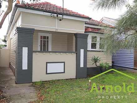 29 Morgan Street, Islington 2296, NSW House Photo