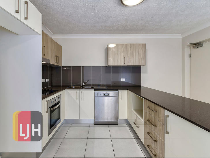 8/12 Homebush Road, Kedron 4031, QLD Unit Photo