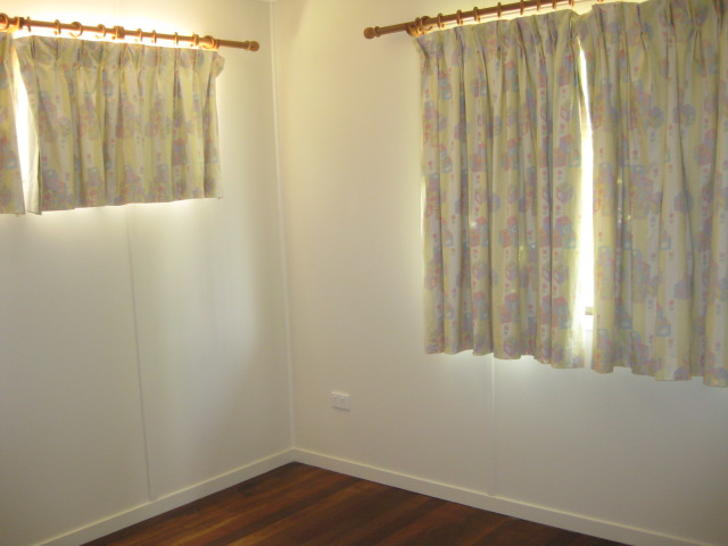 22 Brendon Street, Tarragindi 4121, QLD House Photo