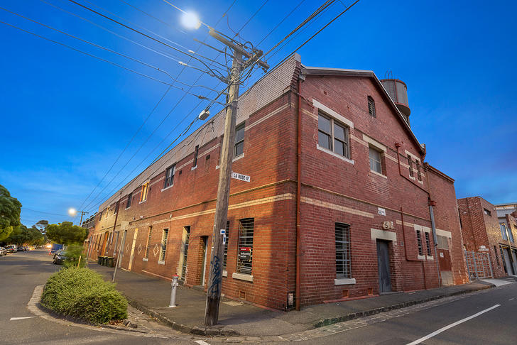 66 Tinning Street, Brunswick 3056, VIC Townhouse Photo