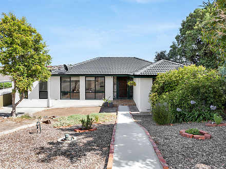43 Pembroke Drive, Reynella 5161, SA House Photo