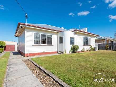 3 Aylett Avenue, Devonport 7310, TAS House Photo