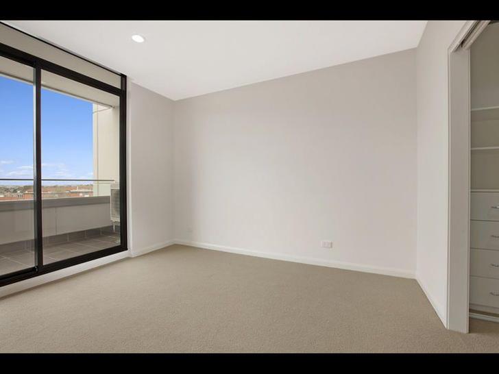 104/8 Breavington Way, Northcote 3070, VIC Apartment Photo