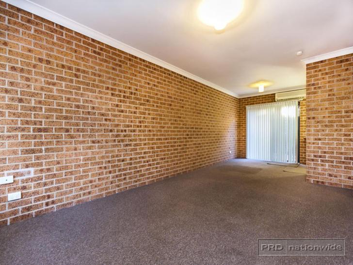 1/39 Dickinson Street, Charlestown 2290, NSW Townhouse Photo