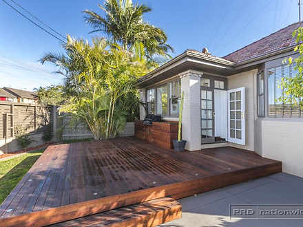 1/243 Maitland Road, Mayfield 2304, NSW Duplex_semi Photo