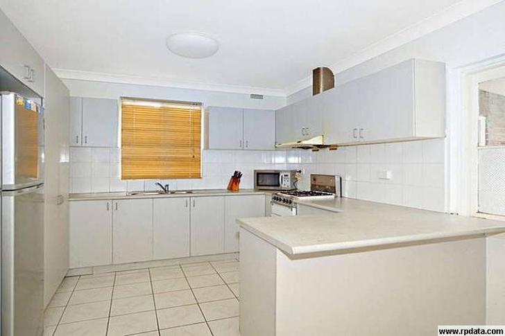 1/103 Elizabeth Street, Ashfield 2131, NSW Studio Photo