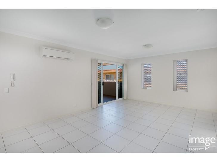 7/91 Eton Street, Nundah 4012, QLD Unit Photo
